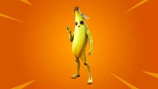*New banana skin/ New classic mode with viewers* Fortnite Battle Royale