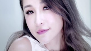 蕭亞軒Elva Hsiao - 浪漫來襲 Romance Strikes (Official HD MV)