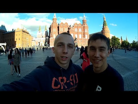 Работа в Москве: свежие вакансии от прямых работодателей