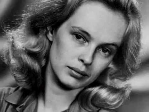 Sandy Dennis Tribute
