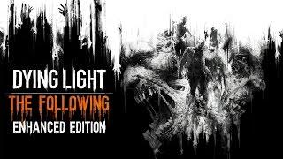 DYING LIGHT THE FOLLOWING #001 - ♥ Zombies töten ♥  | Let's Play Dying Light (Deutsch/German)