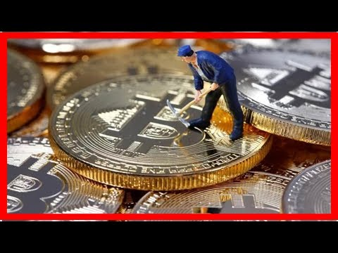 Bitcoin Billionaires: Now, Forbes Releases List Of The Richest In The Cryptocurrencyworld