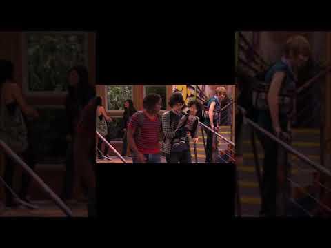 Download Victorious Season 1 Episode 2 Part 2