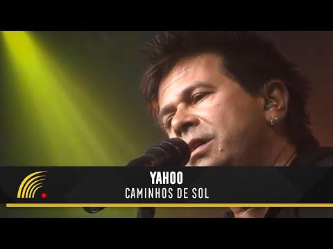 Yahoo - Caminhos do Sol - Flashnight