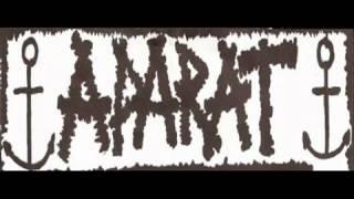 Aparat - Nuclear (hardcore punk Sweden)