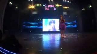 YouTube - Nhật Ký - Thủy Tiên.flv