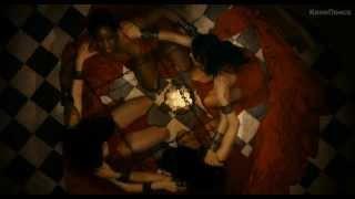 Война Богов: Бессмертные HD, 2011. Cмотреть онлайн по ссылке внизу
