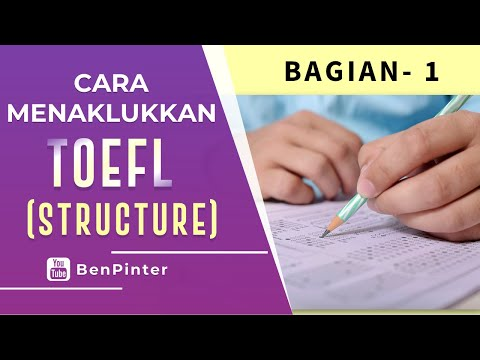 tips-dan-strategi-toefl-structure-|-(section-2---structure-and-written-expression)