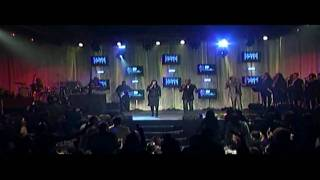 "BeBe and CeCe Winans--""The Blood Will Never Loose It"