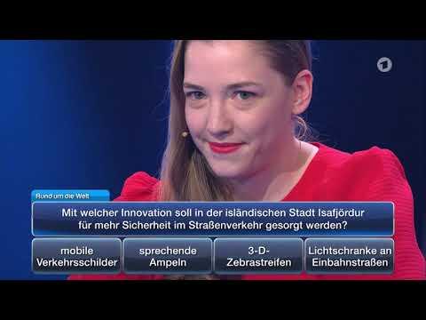 marie-louise finck sebastian klussmann