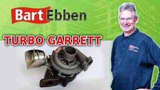 Citroen Peugeot Turbolader 1.6 16V Hdi 9HZ DV6TED4 Garrett verfügbar