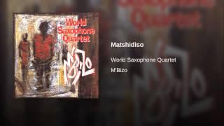 Matshidiso