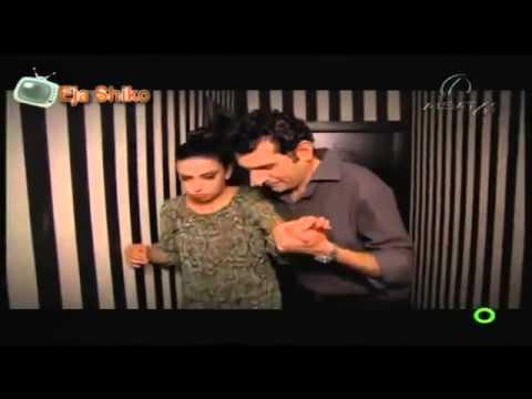 Seriali Me Fal Beni Affet episodi 170 Titra Shqip