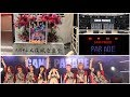 20190519 GANG PARADE(ギャンパレ) 「CHALLENGE the LIMIT TOUR」 in 大阪城野外音楽堂