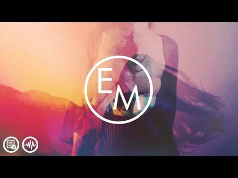 Chris Malinchak - If U Got It (Joe Hertz Remix)