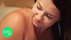 Sie dreht Pornos und arbeitet als Camgirl  | WDR Doku