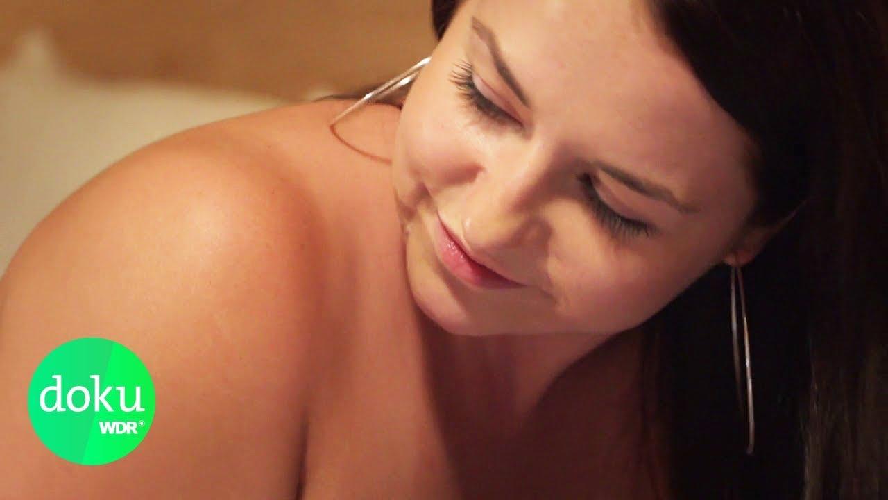 Download Sie dreht Pornos und arbeitet als Camgirl  | WDR Doku