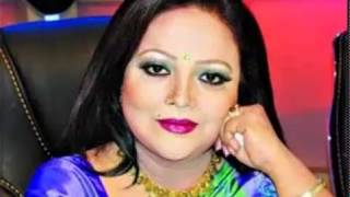 Ami rojonigondha Sabina Yasmin Full Bangla Song