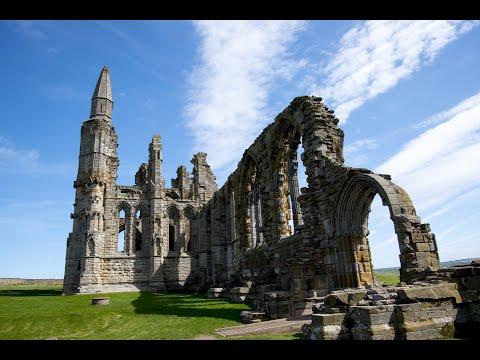 السياحية في بريطانيا : أهم الأماكن السياحية الرائعة التي تجذب السياح من جميع أنحاء العالم