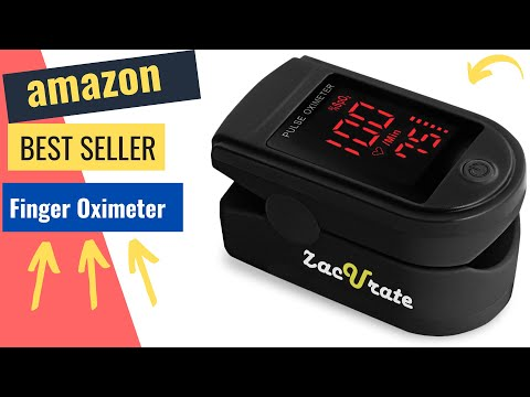 fingertip-pulse-oximeter---zacurate-review