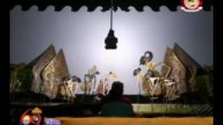 Ki Anom Dwijo Kangko - Wahyu nugraha part 4