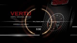 Vertu Phone Old_-_Music Sesler