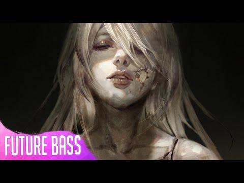 StéLouse - Plastic (feat. Madi & Pink Slip)