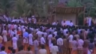 Naanayam (1983)  നാണയം