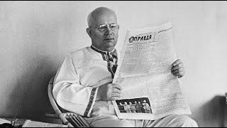 Кто был лучший президент СССР