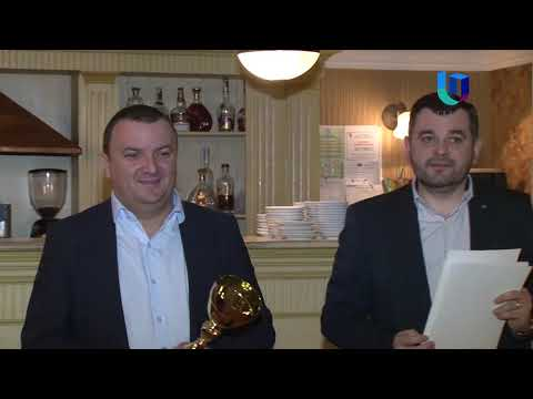 TeleU: Sportivi de la CSU Politehnica în topul olimpic al județului