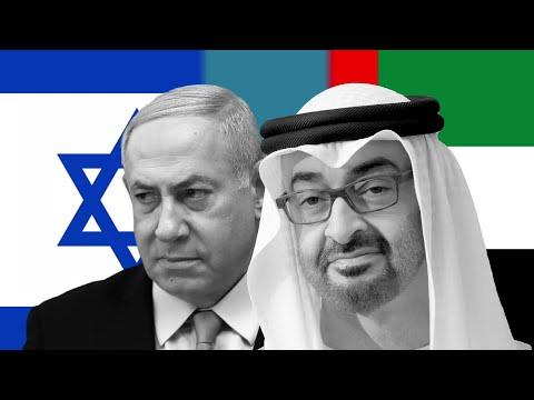 الإمارات وإسرائيل: من الرابح والخاسر من الاتفاق؟ | نقطة حوار  - نشر قبل 6 ساعة
