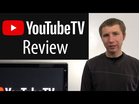 youtube-tv-review-2020---70+-live-tv-channels-for-$50/month