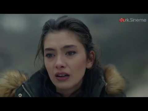 Черная любовь 60 серия на русском Субтитры