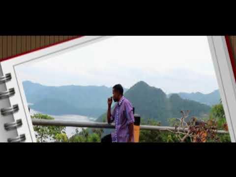 David Kapisa - Fasasis  Official video 2017