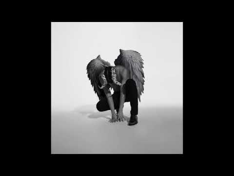 Youtube: Butterfly I Fear / Dbo