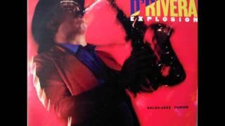 Chekereson-Paquito D'Rivera