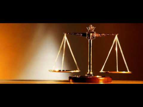 injury lawyers 4u advert