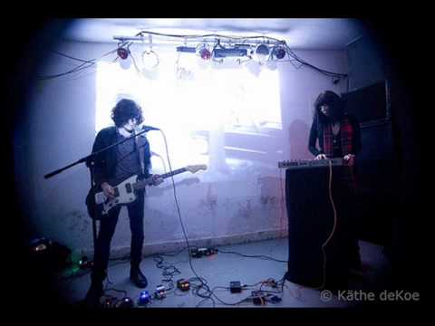 The KVB - Dominance | Submission