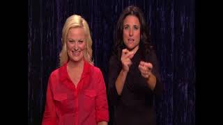 SNL All Stars promo