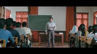 Nazriya nazim .... Entrance coaching .#pc Thomas I'm Shanthi Oshana