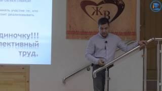 «Оптимизация рабочих процессов в ветеринарной клинике», Мендоса-Истратов С. Л.(, 2014-12-10T09:35:38.000Z)