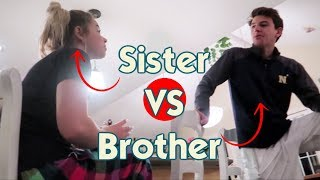 it-s-a-sister-vs-brother-name-negotiation