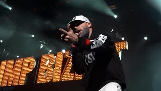 Limp Bizkit @ Stadium Live, Moscow 01.11.2015 (Full Show) Re-Upload