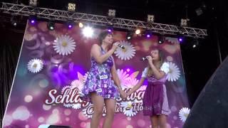 Video SONJA_CHRISTIN OG LORENA FELLER DK4 FESTIVAL HORSENS 2015 download MP3, 3GP, MP4, WEBM, AVI, FLV April 2018