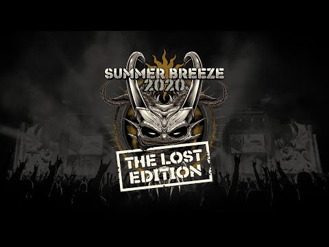 The Lost Edition Mini Doku