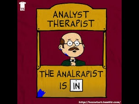 West Hollywood,Stress Management, Psychotherapist, Bill Benson, Noted TV show Therapist