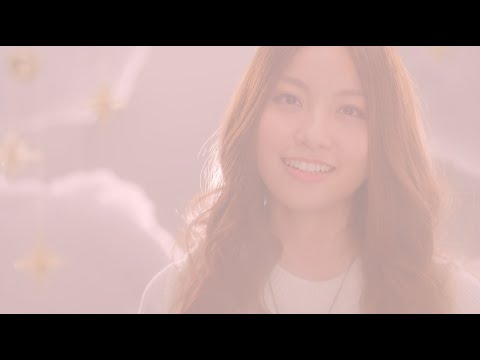 Rihwa「Snowing Day」Music Video【Full ver.】