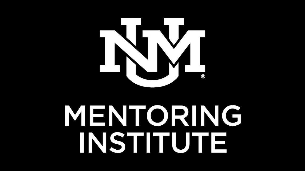 2008–2010 Mentoring Conference Themes