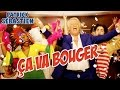 Capture de la vidéo Ça Va Bouger - Patrick Sébastien (Clip Officiel)