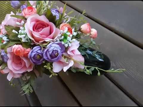 что подарить на день учителя?крутые вазы в наличии в городе Невинномысск